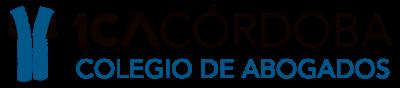 logo-ica-córdoba-horizontal-alta-1030x226